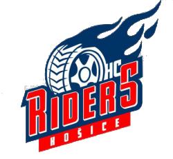 HC Riders