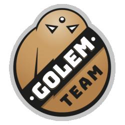 GOLEM Team