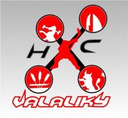HC Valaliky