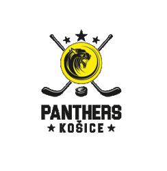 Panthers Košice