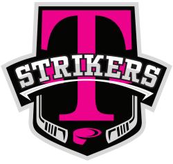 T-Strikers