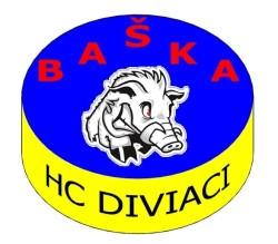 HC Diviaci Baška