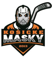 KošicKE Masky