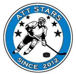 ATT STARS