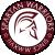 Spartan Warrriors